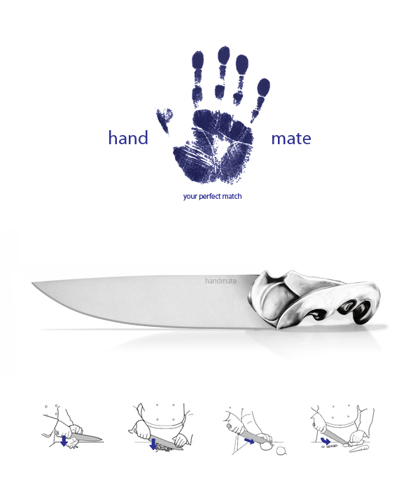 OCO-ODO_handmate_designboom