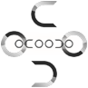 OCO ODO -design and architecture-