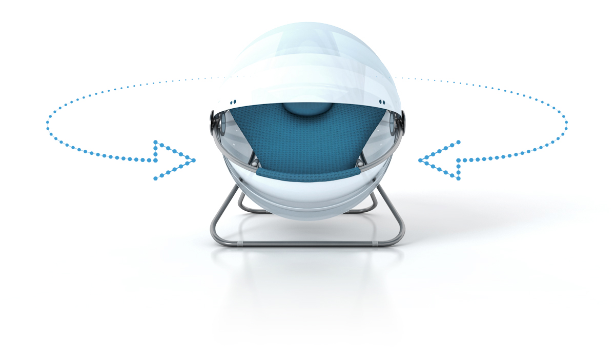 Deck-Chair_360
